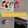 iPhone Essentials