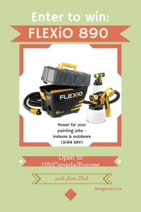 FLEXiO 890-2