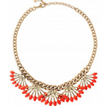 Stella & Dot 2014 Summer Trend Report