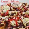 15 Vegan Lunch Ideas