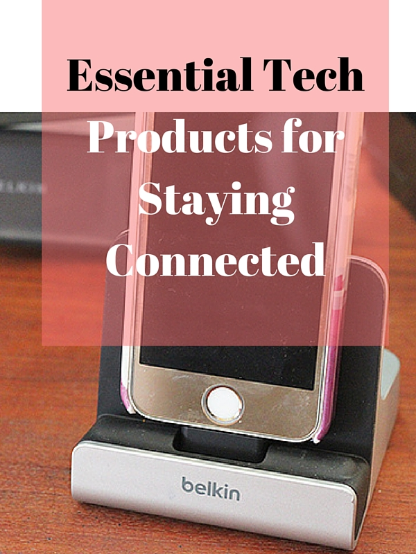 Essential Tech Products for Staying Connected-2