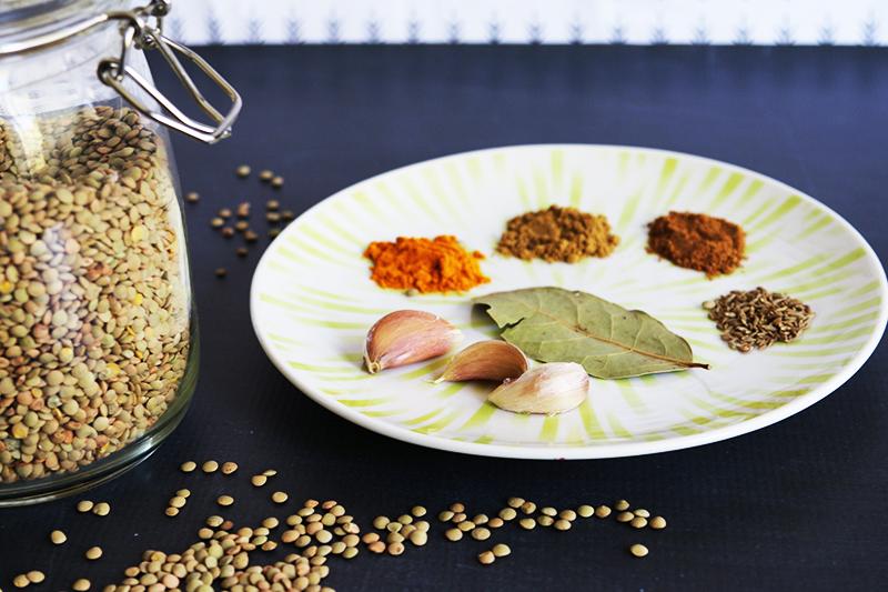 Vegan-Curry-Lentil-Soup-pulses