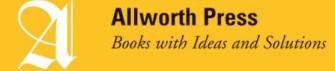 Allworth Press