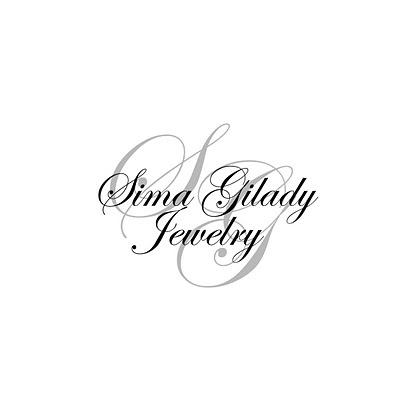 Sima G. Jewelry