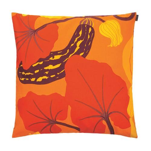 bold pillow