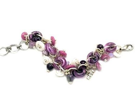 bracelet diabetes