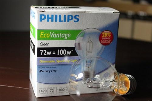 EcoVantage