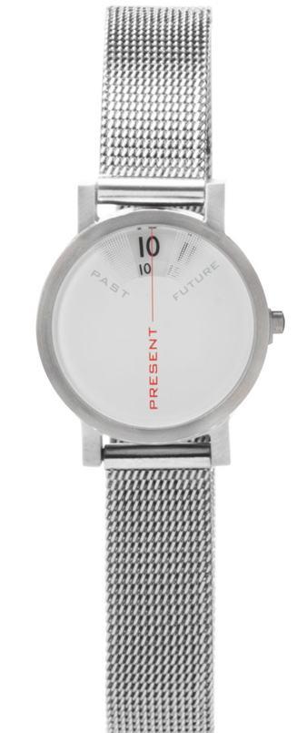 present watch