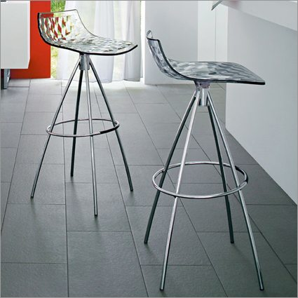 Calligaris Ice