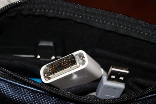 cord case