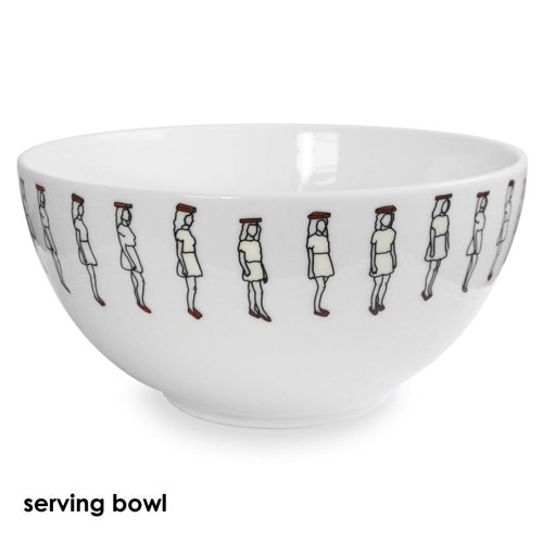 december bowl
