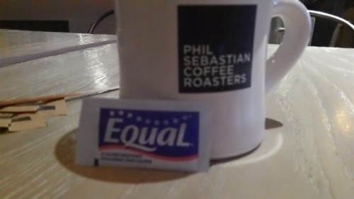 equal phil sebastian
