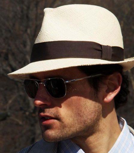 Makins hats