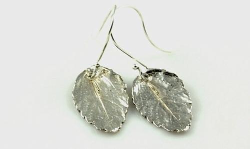 Handmade Jewelry Casalinda Studio