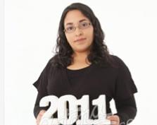 Tazim 2011