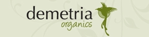 Demetria Organics