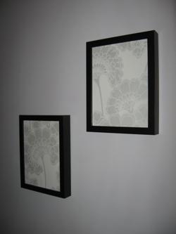 2 photos