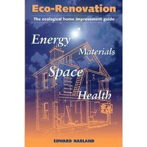 Eco-Reno