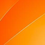 Top 30 Design Blogs