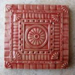 Pottery Inspirations – Tiles and Coasters
