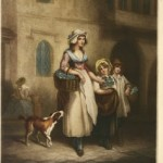 Regency Collection of Prints