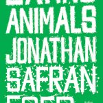 Eating Animals Review