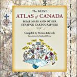 The Geist Atlas of Canada Review