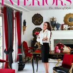 Mary McDonald Interiors Book Review