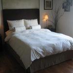 Organic Cotton Pillowcase – Nikki Designs Review