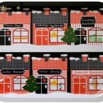 Unique Swedish Trays – Holiday Gift Idea