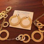 Lia Sophia Jewelry Review – House to Home