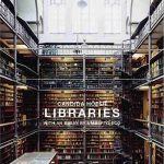 Decorative Libraries