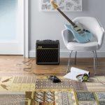 Flor Eco-Friendly Carpet Tiles Review