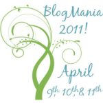 Blogmania Prize Pack Home Green Home  {closed]