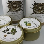 Fulgeo Soy Wax Candle Review
