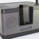 Memorex PartyCube CD Sound System Review