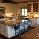 How to Organize Your Kitchen {Guest Post}