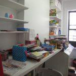 To Do, To File, To Read! — Organizing Your Office {Guest Post}
