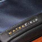 Waterfield Designs Gear Storage Case for Travel Review