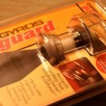 Gyros Tools—Gyros Guard and Accessory Kit Review