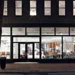 Best Furniture Shops Vancouver Gastown
