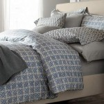 The Company Store—Great Bedding & The National Family Pajama Night