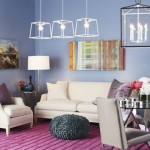 Designing With Light—Philips LED Bulbs Transform Rooms