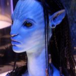 Avatar Exhibit at the Science Fiction Museum—Seattle, Washington Travel