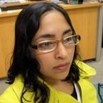 Stylish Eyewear I Collect Online—My Eyeglasses Story
