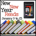 New Year, New Reads #Giveaway Hop — Closed