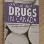 Take Charge of Your Health—DK Canada's Practical Guide to Drugs in Canada Review