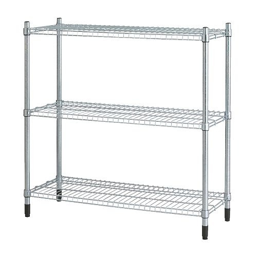 Best Of IKEA: Home Organization Products