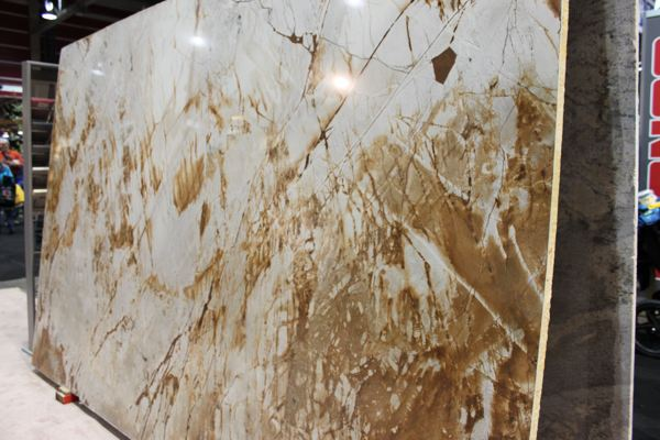 Granite Slabs For Photo Booth : Top booths at the calgary home and garden show chgs