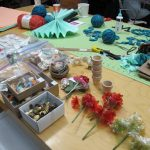 March is National Craft Month